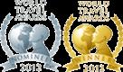Nominee 2012
